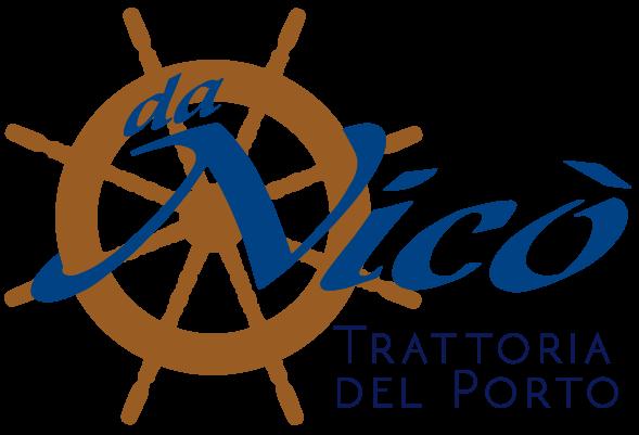 Ristorante Da Nicò - Trattoria del Porto